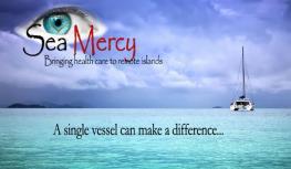 Sea Mercy